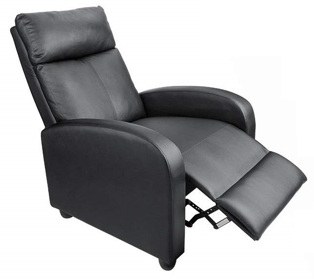 Homall Recliners