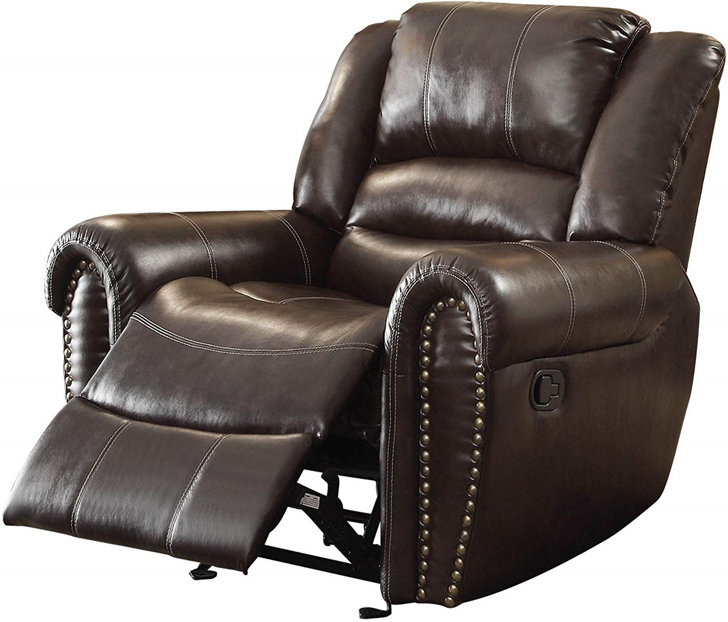 Homelegance's Recliners