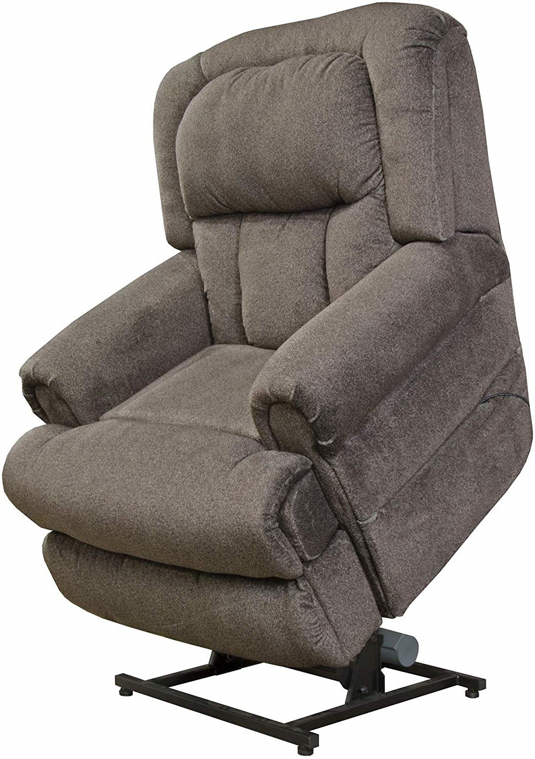 Catnapper Burns Recliner