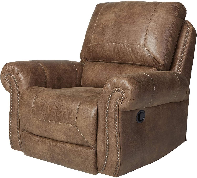 This Larkinhurst Sofa
