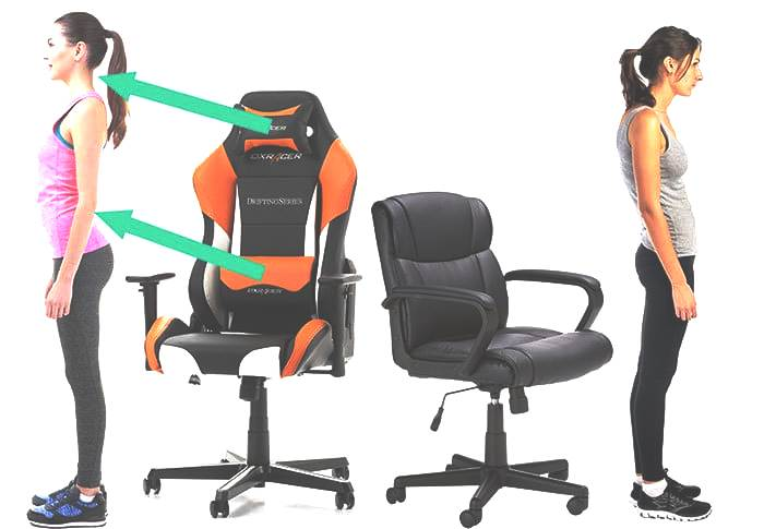 Chair For Back