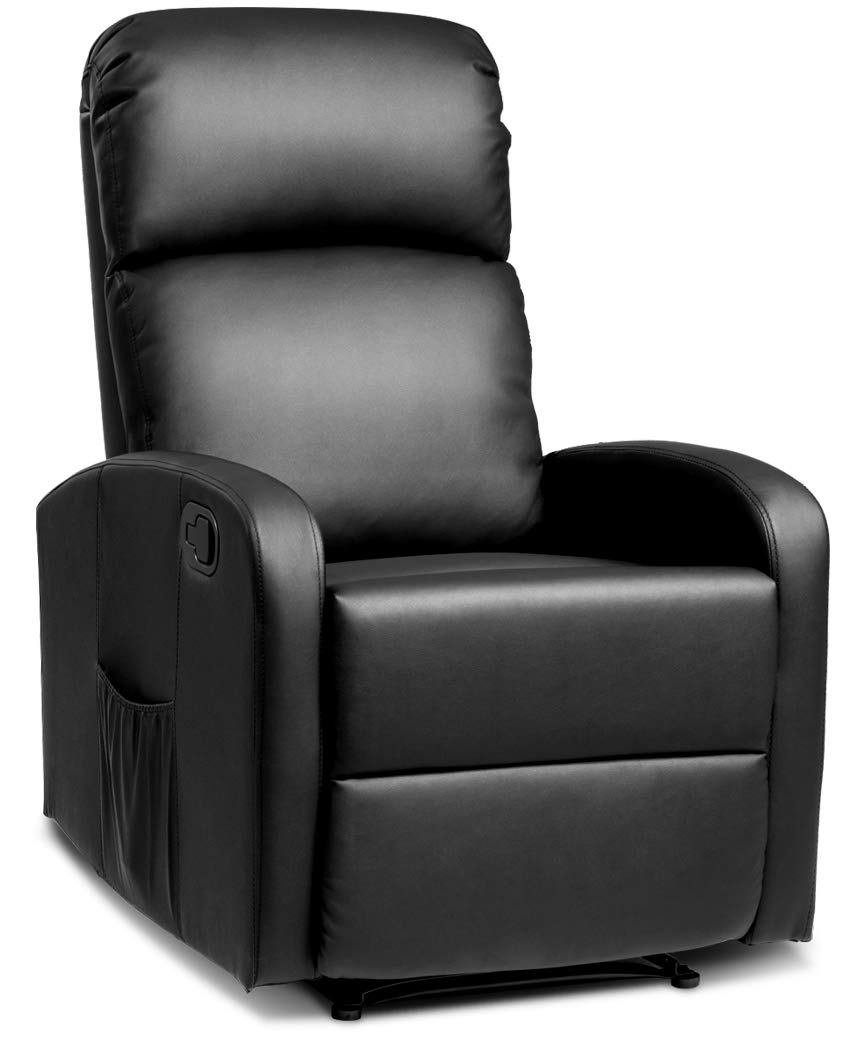Giantex Recliners