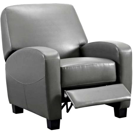 Mainstays Theater Recliners