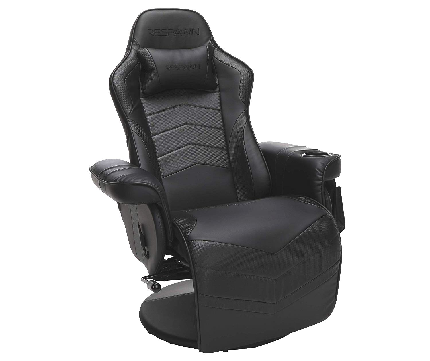 Respawn 900 Recliner