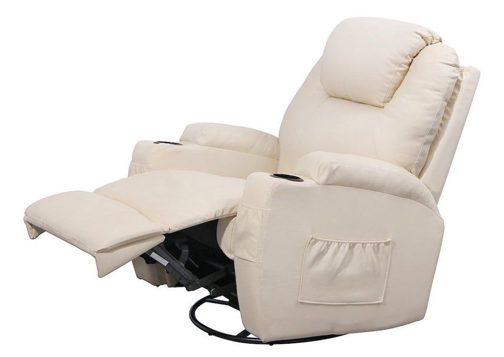 Esright Massage Recliner Chairs