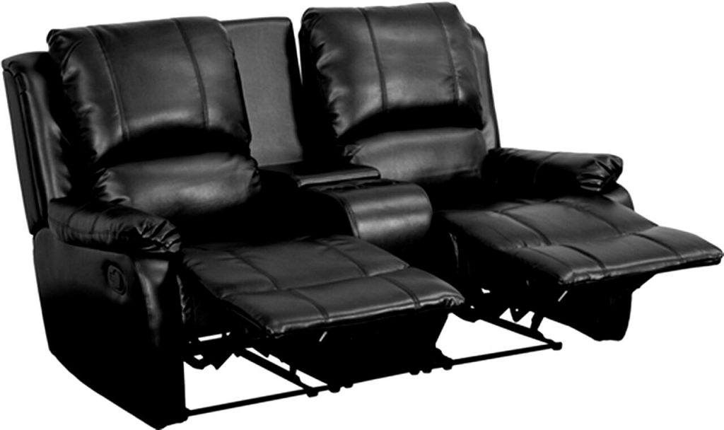 Good Two Person Recliners