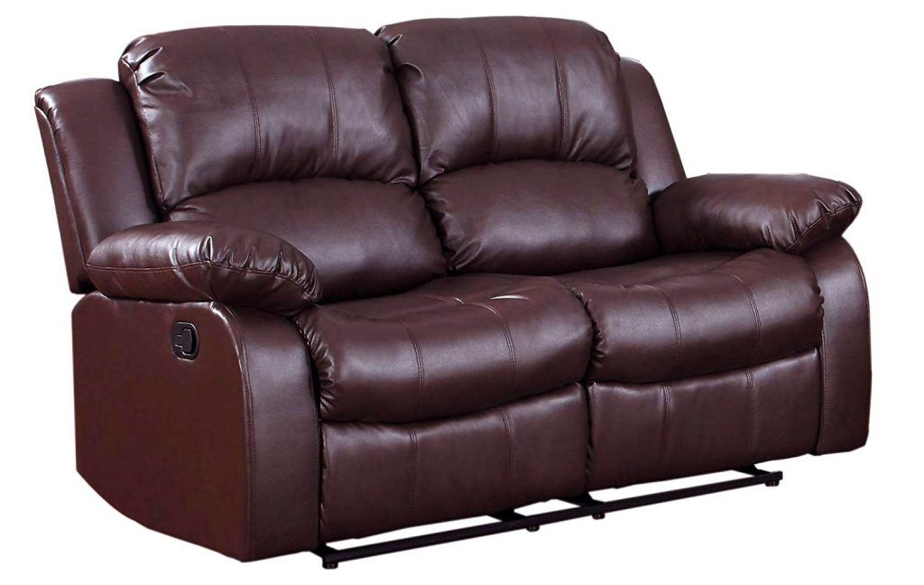 Homelegance 2 Person Power Recliner