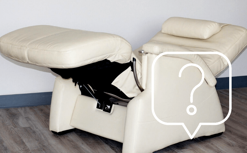 What is Zero-Gravity Recliners