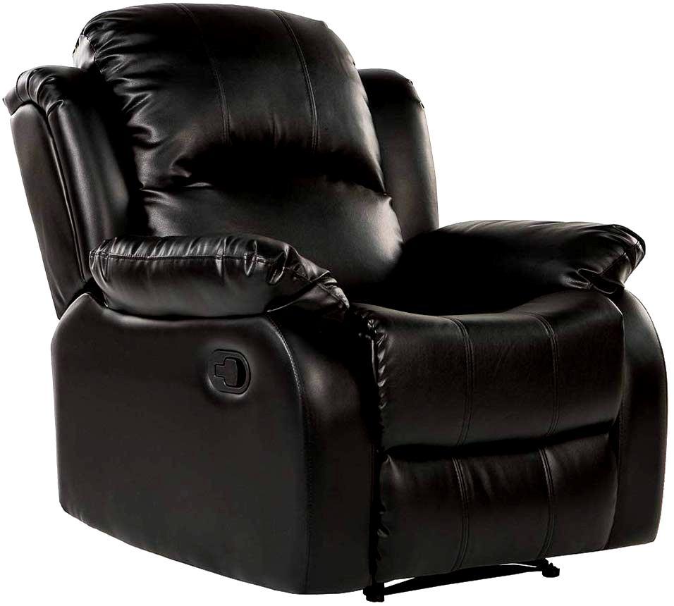 Divano Roma Furniture REC01