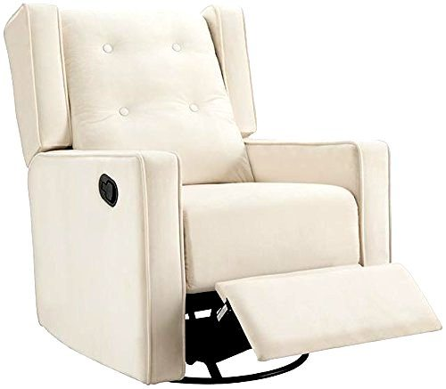 Naomi Home Odelia Swivel