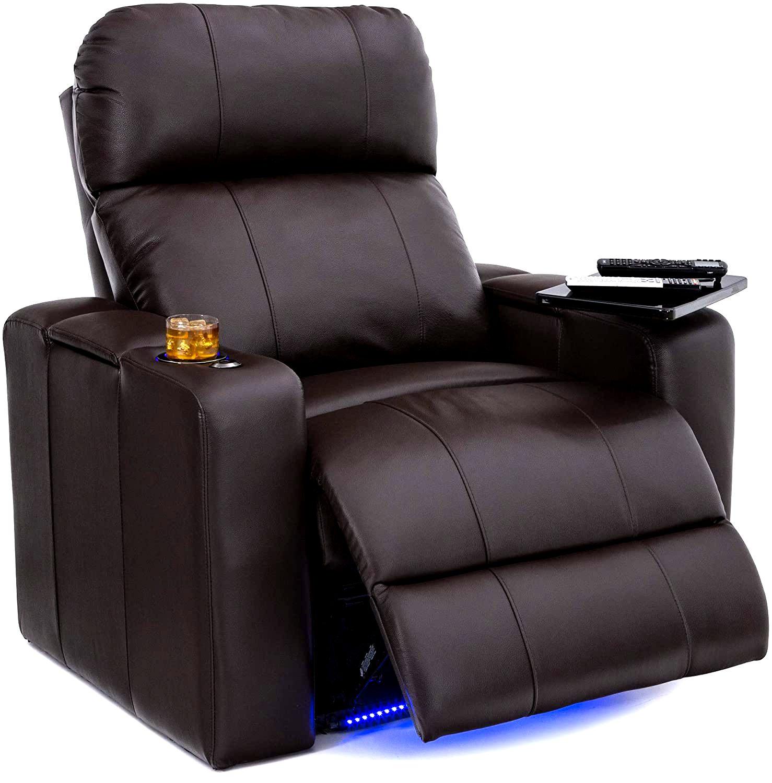 Seatcraft Julius