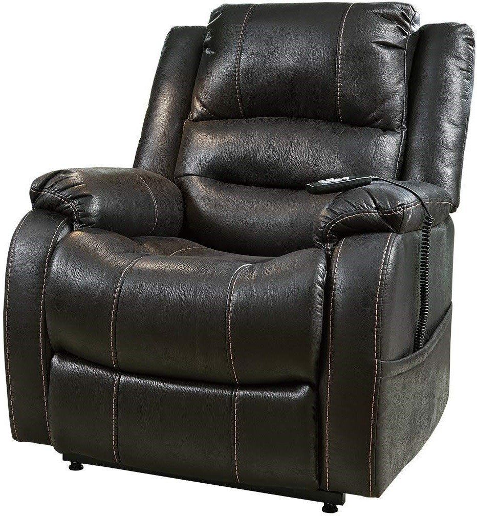 Signature Furniture Yandel Recliner