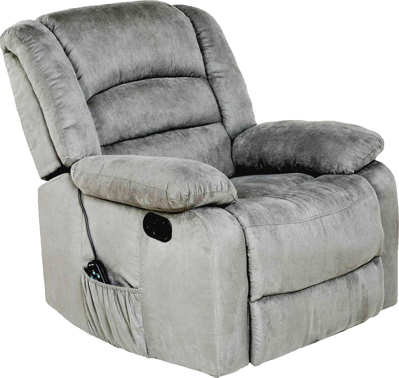 Relaxzen Chair
