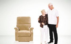 Are Lift Chairs Good for the Elderly