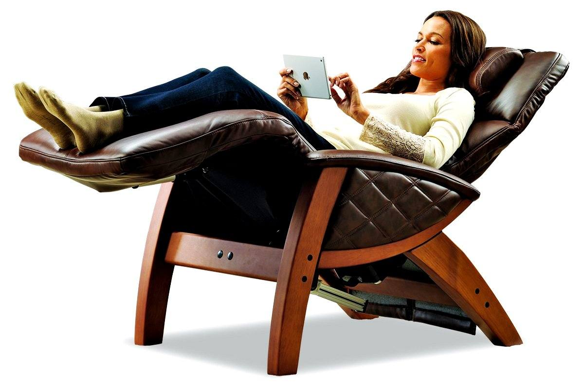 Electric Recliners and Features