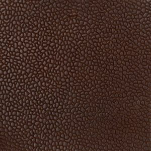 Grain Leather