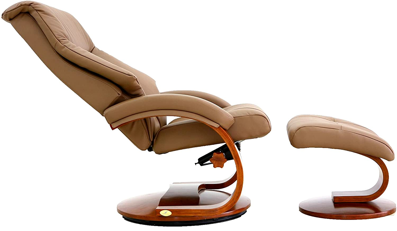 Mac Motion Chair