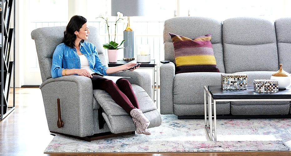 Where to Buy Recliners